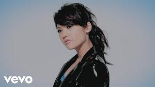 Music video by Rainie Yang performing Wo De Ai Diao Dian Di (OT: Do...