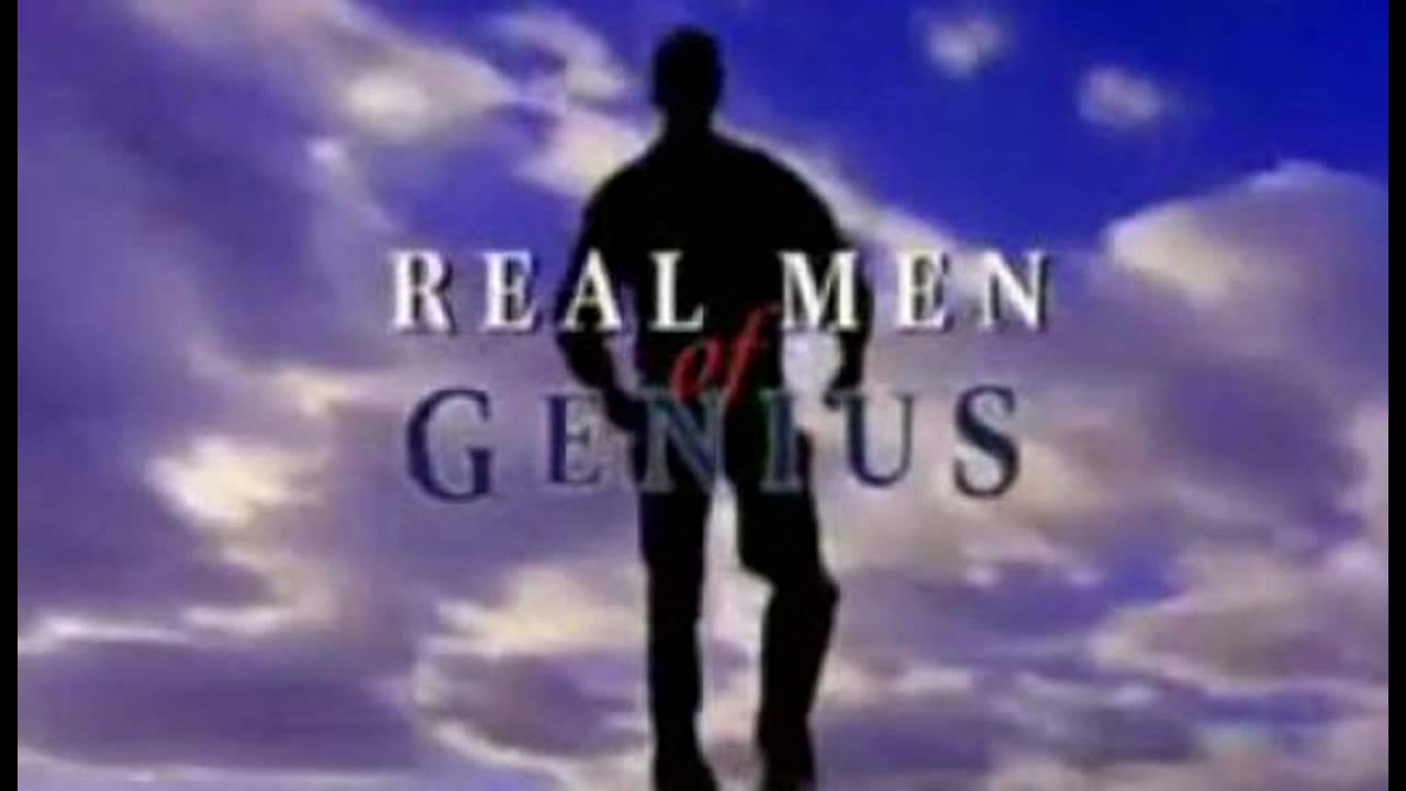 Bud light real men of genius part 1 youtube aloadofball Gallery