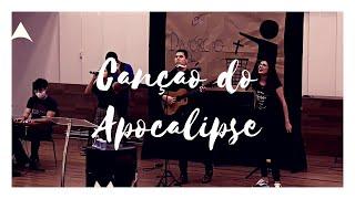 Canção do apocalipse (Revelation Song) | Louvor Movimento IPPenha