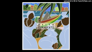 Download 7. Limabeatz - Maravilha (feat. Daddy Panda) PREMIERED @ NEONIZED MAG MP3 song and Music Video