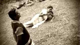 Nan Nanri Solven | Tamil Video Song