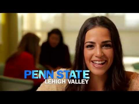 no-application-fee-when-you-visit-penn-state-lehigh-valley