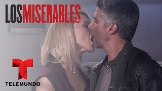 Los Miserables | Recap (03/13/2015) | Telemundo English