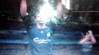 Download Video PES 2010 - LIVERPOOL, UEFA CHAMPIONS LEAGUE WINNER 2011/2012 MP3 3GP MP4