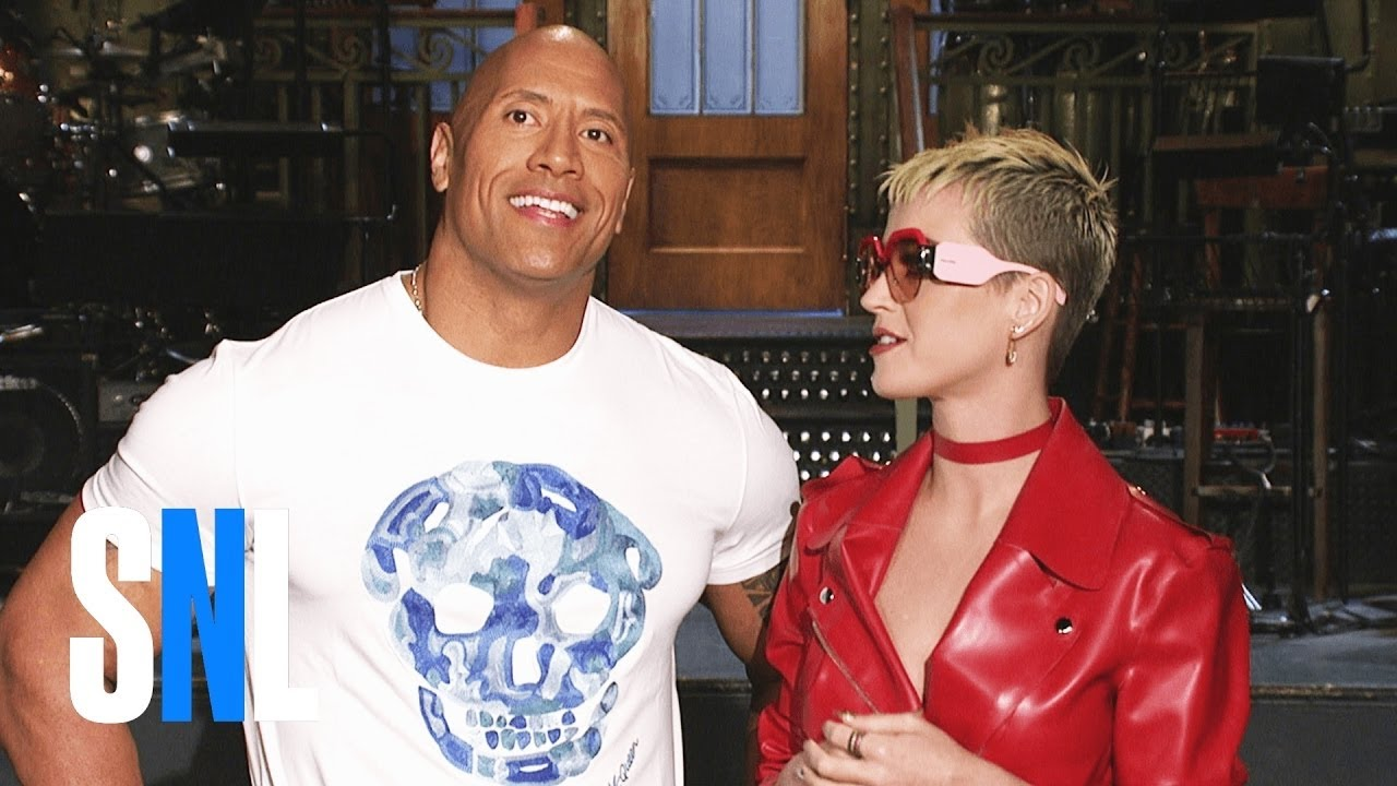 dwayne-johnson-and-katy-perry-are-two-of-a-kind-snl