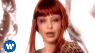 Смотреть клип Fangoria - Miro La Vida Pasar
