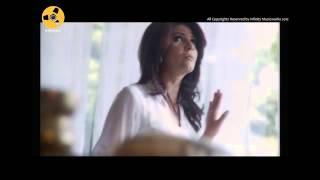Mahiya Tere Pyar   Fariha Pervez   Official Music Video   Tune pk