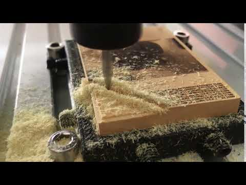 DIY Mini CNC Engraving Machine,PCB Milling Machine