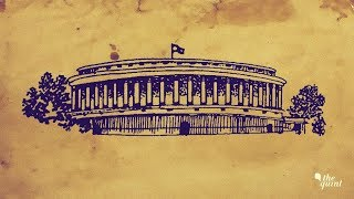 17th Lok Sabha: Om Birla Unanimously Elected as The Speaker