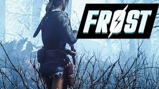 PREPARE TO DIE - Fallout 4 Frost Survival Simulator - Part 1
