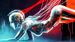 Deep/Tech/Underground House Music - 2 Hours Session (Part 3) - DJ DeeKaa