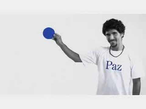Rede Gazeta - Nova Marca