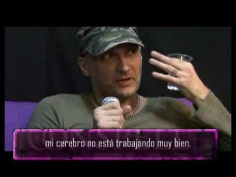 Entrevista Johan Edlund y Fernando Ribeiro.flv