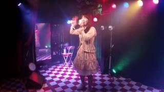 What a beautiful world 美郷あき 久保田さつき(LIVE Cover)