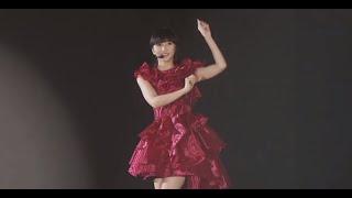 "#17 Perfume【TOKYO GIRL】""ダンスレッスン"" LIVE MC【練習用】"