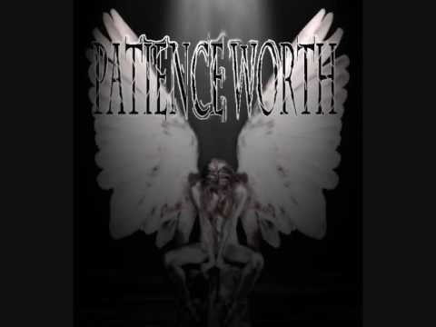 Toryn Green / Patience Worth - Fallen Angel