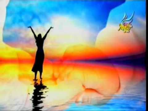 Karam pidithennai கரம்பிடித்தென்னை வழி நடத்தும்