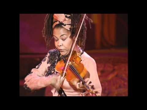 Yanni - Renegade   (Live High Definition)
