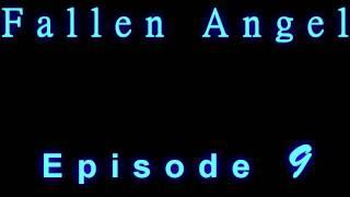 Fallen Angel [Jemi; 9]