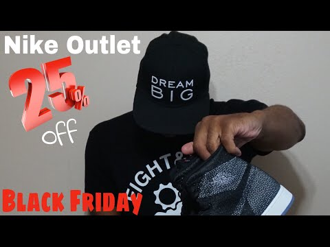 Nike Outlet Black Friday Sale  nike black friday