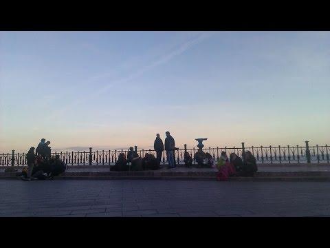 EXCHANGE TARRAGONA BERLIN 2015