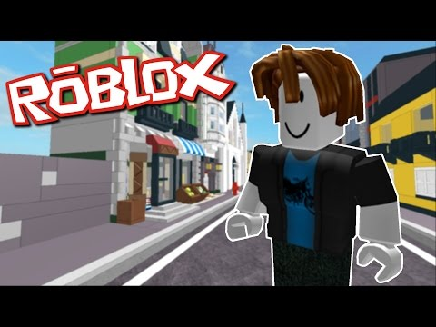 how to turn blocks on work at pizza place roblox