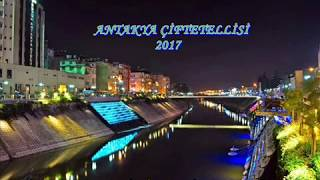 Download ANTAKYA ÇİFTETELLİSİ 2017 MP3 song and Music Video