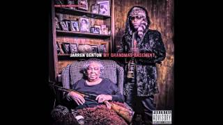 Jarren Benton - Razor Blades and Steak Knives feat. Hemi (Prod by Kato)