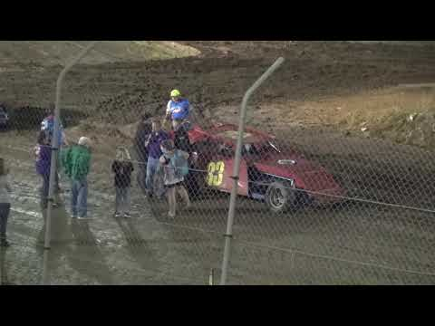 Valley Speedway Mods Stocks Sprints mains