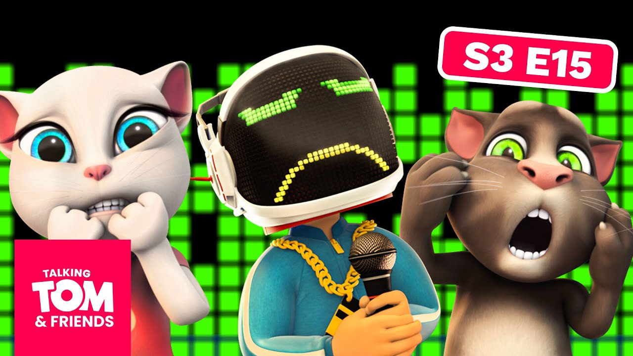 new-the-sixth-friend-talking-tom-and-friends-season-3-episode-15