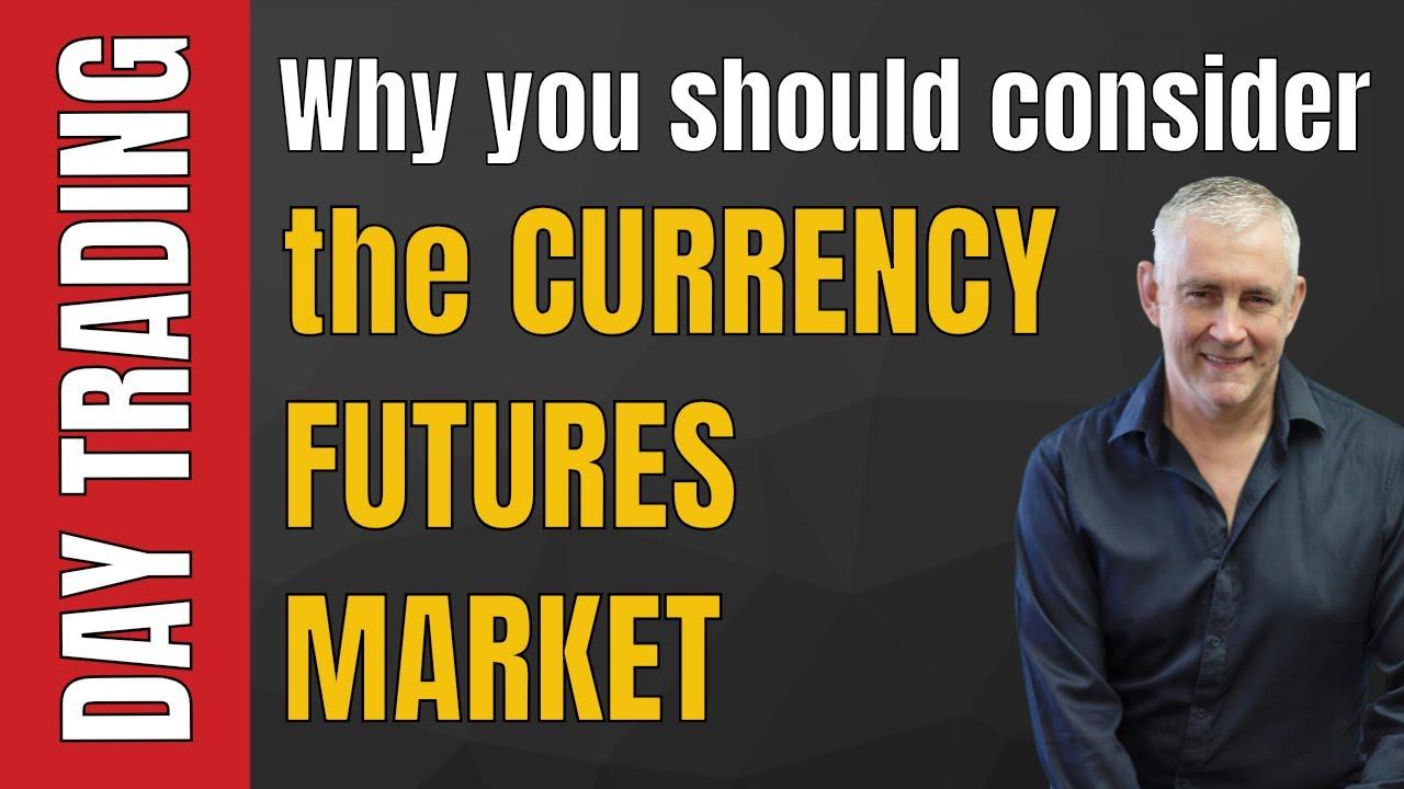 12 trading binary options online platform