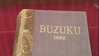 "Përse Vatikani u mundua ta zhduk librin e Gjon Buzukut ""Mesharin"" 1555"