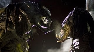 ► Aliens vs. Predator: Requiem (2007) — Official Trailer [1080p ᴴᴰ]