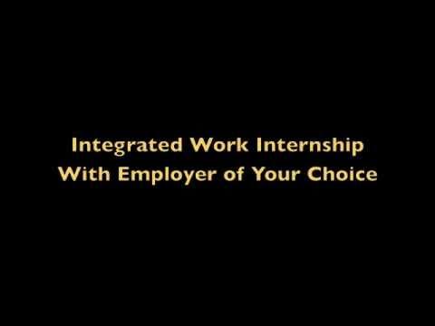 Lokken Certified Industrial Personnel - Apprenticeship (CIP-A)