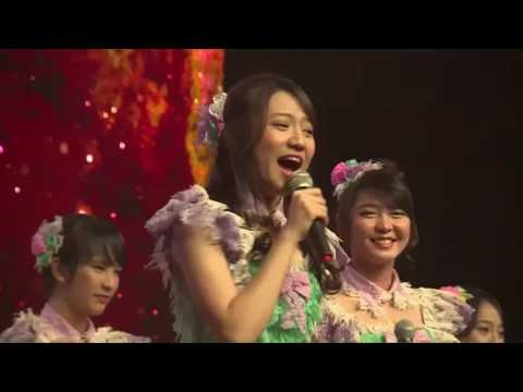 JKT48 (Full) @ Xiaomi MiFan Festival 2017 [05-04-2017]