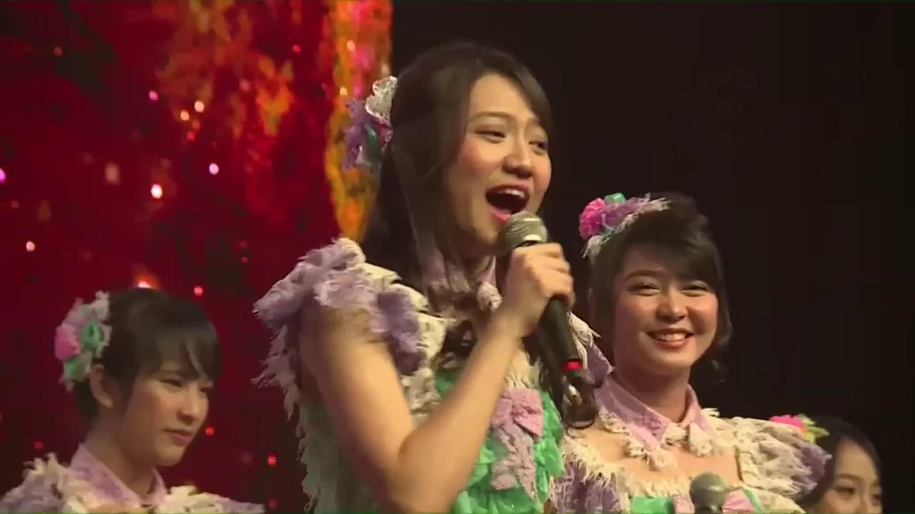 jkt48 full xiaomi mifan festival 2017 05 04