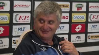 CALCIO: Dodici promesse del Cesena tra i migliori U19 d'Italia | VIDEO