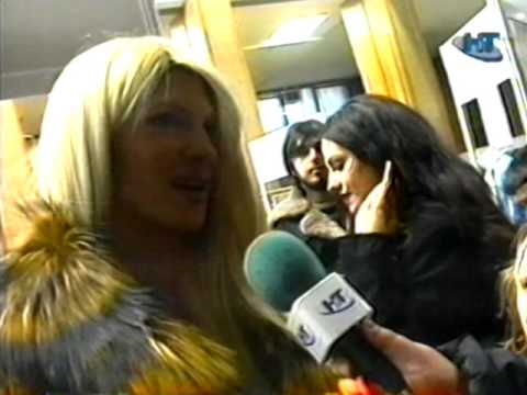 jelena-karleusa---intervju-//-tv-hit,-januar-2003.