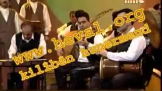 şehriban coxe mino http www reheval com krte mzik dinle kurd kurdi kurdish kurtce krtce youtube