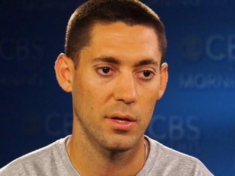 Europe vs. USA soccer leagues: Clint Dempsey on finding balance