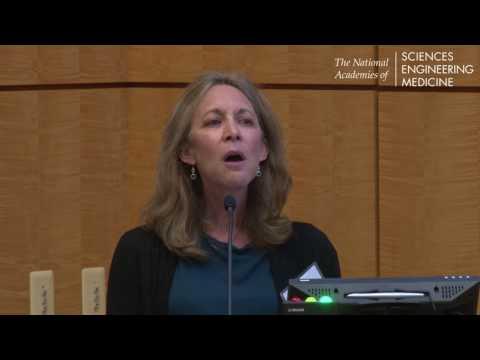 7/24/17 - Session 4: Socio-Economic Considerations in Cancer Survivorship: Hoffman