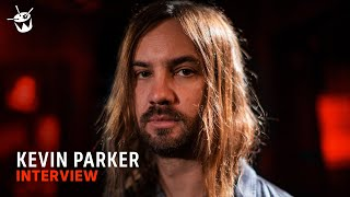 Baixar Kevin Parker breaks down Tame Impala's 'The Slow Rush' album