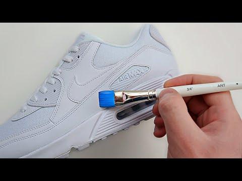 custom-air-max-90!!-🎨-(giveaway)