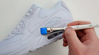Download Custom AIR MAX 90!! 🎨 (Giveaway) Mp3 and Videos