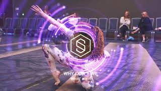 WHY DON'T WE - WHO AM I | LYRICAL | #DANCERPLAYLIST EP. 351
