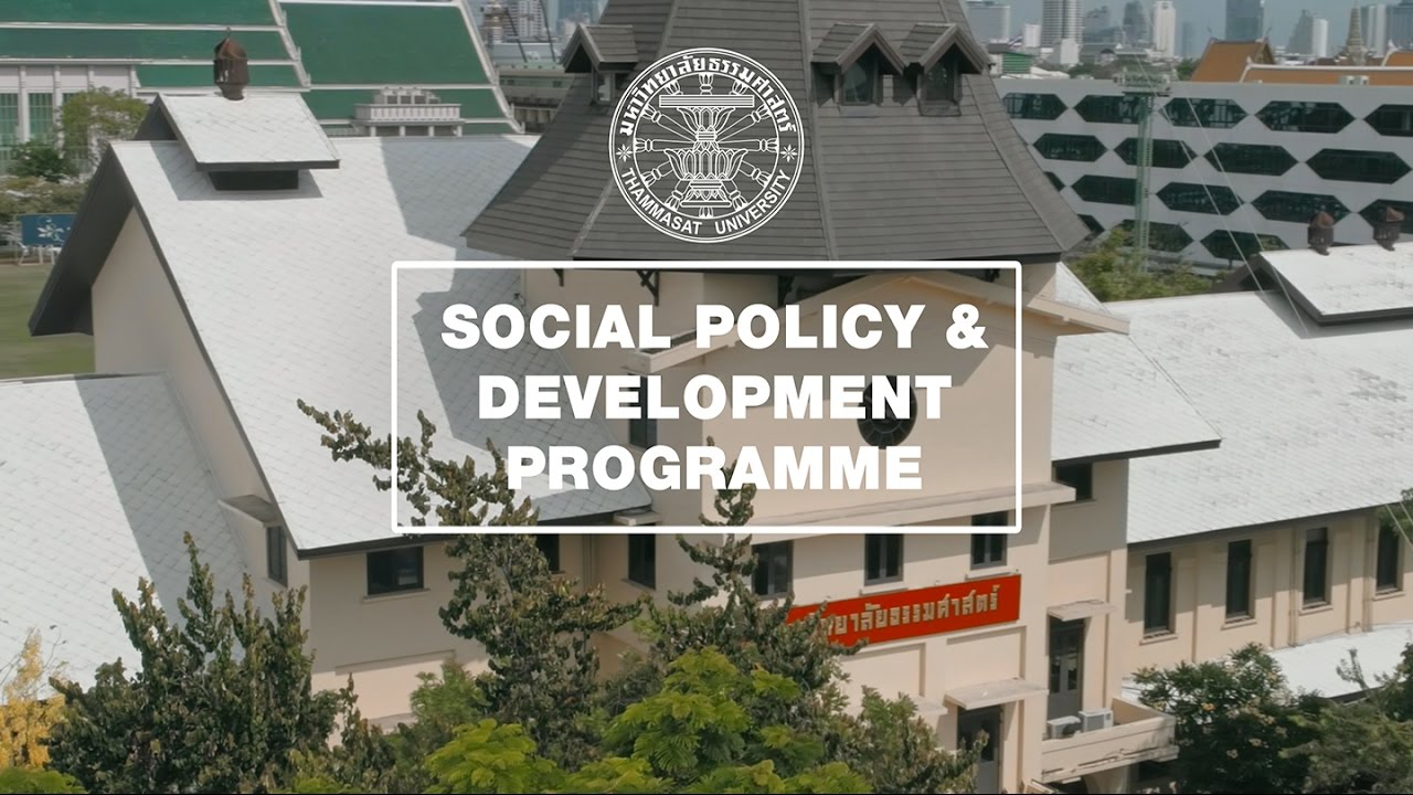 Social policy is what is the Development of social policy in Russia 51