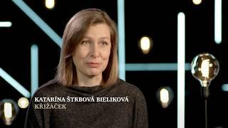 25. Český lev - nominace - nejlepší kostýmy