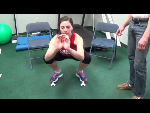 supination-strengthening-for-better-foot,-knee-and-hip-function
