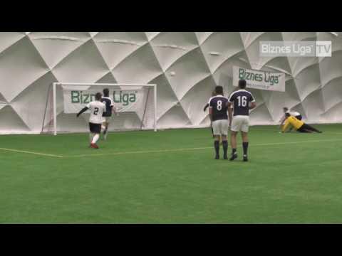 23.03.2017 II Liga D - nc+ vs. SSC Internazionale