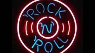 Rock 'n Roll 50s Hits Mix II (by DiVé)